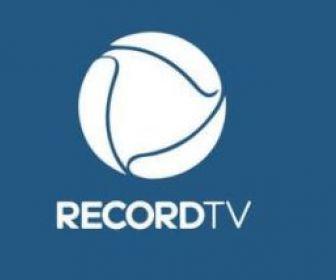 Lendas Urbanas será próxima série da Record TV