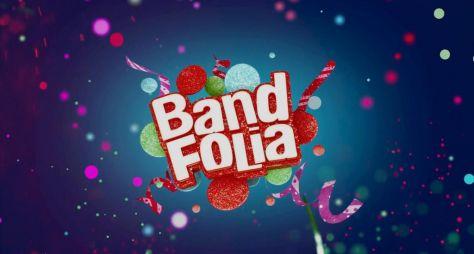 Band Folia aproveitará ex-membros do Pânico