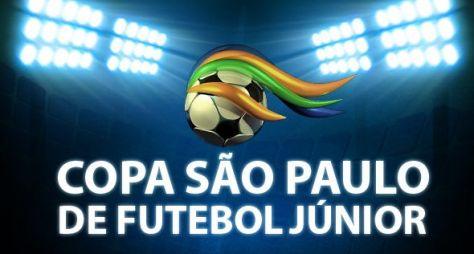 No horário de Bem Estar e Encontro, futebol dobra audiência da Globo