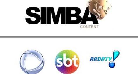 Emissoras da Simba garantem lançamento de canal de notícias