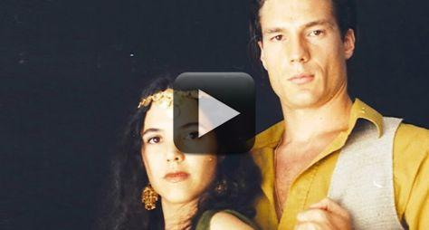 7 curiosidades de Explode Coração, estreia de hoje do Viva