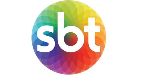 SBT estabelece nova duração máxima de contratos