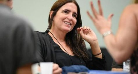 Globo confirma participação de Malu Mader em Malhação: Vidas Brasileiras