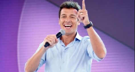 No primeiro mês de 2018, Hora do Faro consolida vice-liderança isolada