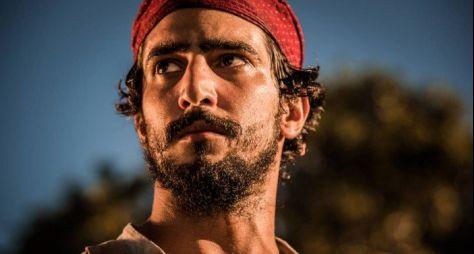 Filhos da Terra será título de novela da Globo