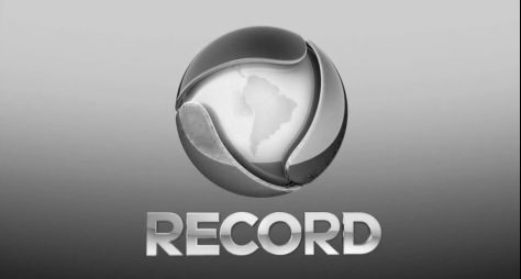 Na Record TV, a ordem é apostar em uma grande renovação de elenco