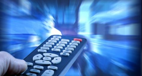 TV paga ganhou audiência em 2017, mas perdeu assinantes