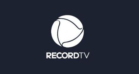Programação da Record TV terá novidades neste mês