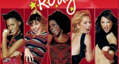 Grupo Rouge, revelação do SBT, estreia na Globo; entenda!