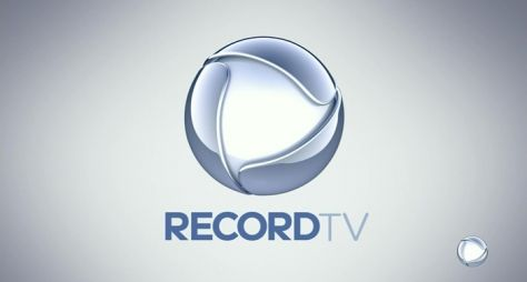 Record TV acerta com a produtora Cygnus para Power Couple