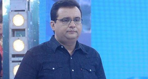 Na Record TV, Domingo Show tem prazo estimado para se tornar rentável