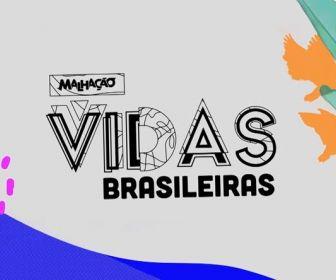 Globo lança teasers de Malhação: Vidas Brasileiras