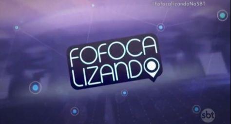Por ordem de Silvio, Fofocalizando ganha game show