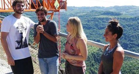 Estrelas do Brasil: Programa estreia temporada no Rio Grande do Sul