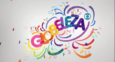 Globo conquista ótima audiência com transmissão do Carnaval