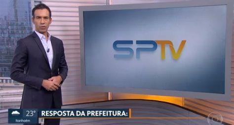 Globo alcança ótimos índices de audiência no feriado de Carnaval