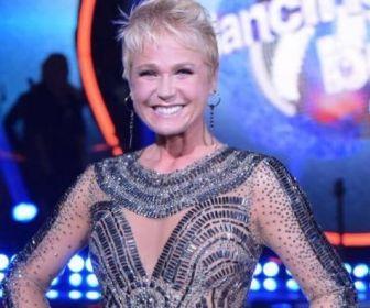 Dancing Brasil cresce às quartas, mas mantém terceiro lugar