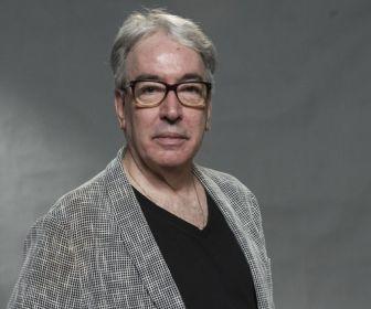 Globo: Autor entregará pessoalmente o último capítulo de Tempo de Amar