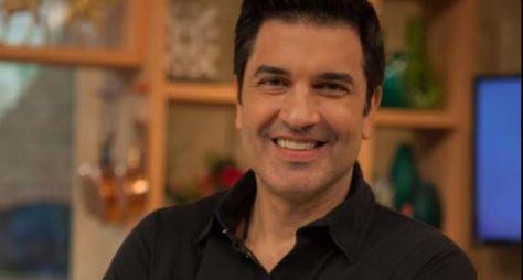 RedeTV! estreia Edu Guedes e Você e Fala Zuca nesta segunda-feira (26)