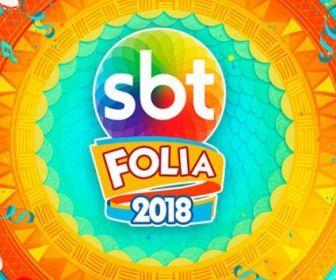 SBT pode trocar folia de Salvador por blocos de rua de SP