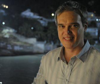 Fora da Globo, Dalton Vigh emplaca vários projetos