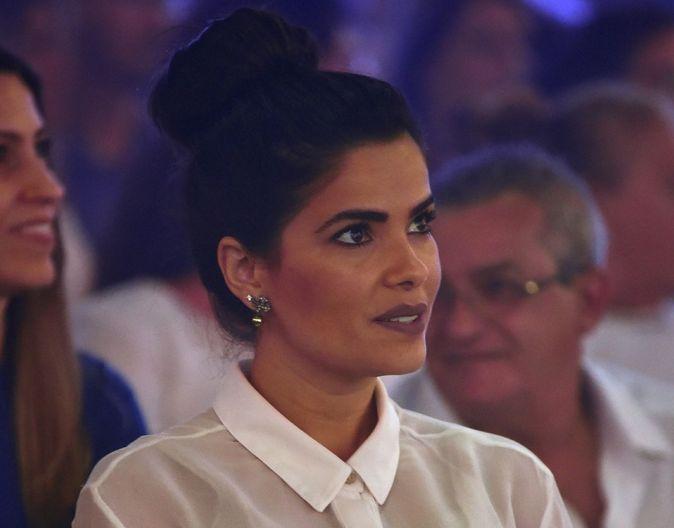Globo libera três artistas para o Troféu Imprensa