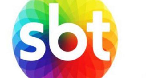 Há três meses, SBT celebra a vice-liderança em São Paulo