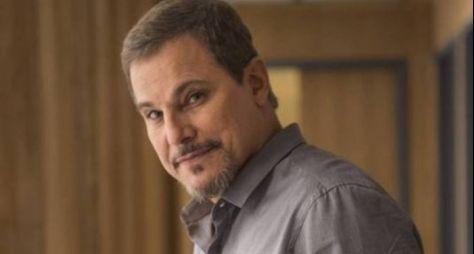 Edson Celulari emendará Malhação com novela das sete