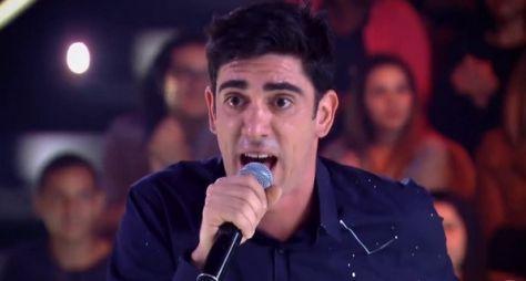 Globo ainda não decidiu o futuro do AdNight Show