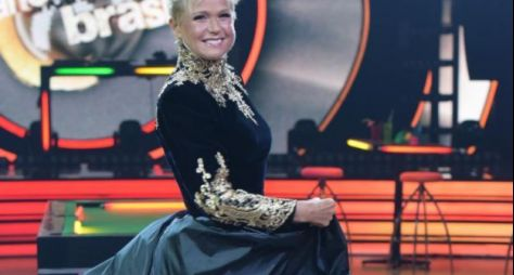 Dancing Brasil: Estrelas realizam duas apresentações na mesma noite