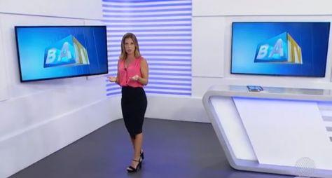 Globo tem crise histórica de audiência em Salvador