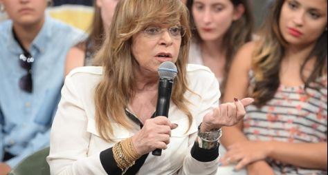Silvio de Abreu e Gloria Perez supervisionarão séries e minisséries da Globo