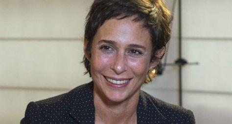 Globo produzirá longa sobre a vida de Hebe Camargo