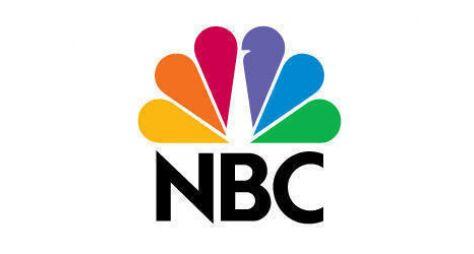Globo fecha parceria com a NBC para remakes