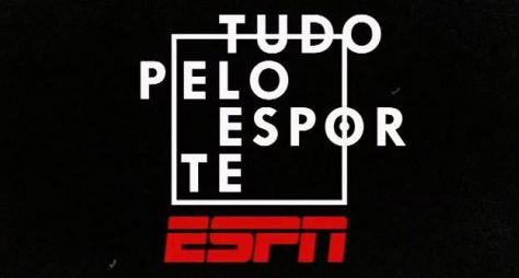 ESPN perdeu mais de 1 milhão de assinantes desde o início de 2017