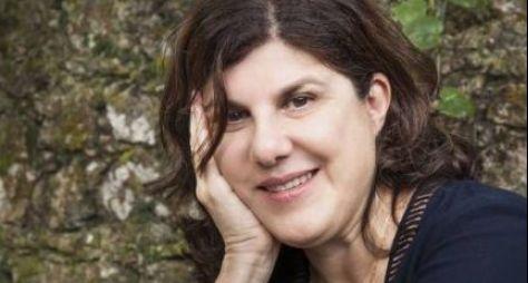 Globo: Maria Helena Nascimento é promovida à autora de novela das nove