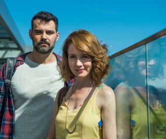 Malhação: Vidas Brasileiras - O encontro inesperado de Gabriela e Rafael