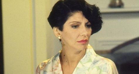 Canal Viva reprisará a novela Brega & Chique, de Cassiano Gabus Mendes