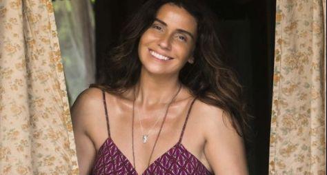 Conheça a premissa de Segundo Sol, próxima novela das nove da Globo