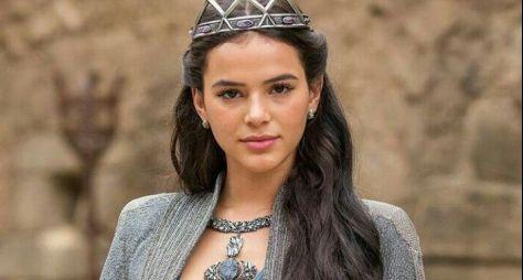 Deus Salve o Rei: Catarina irá se casar com Rodolfo