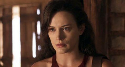 O Outro Lado do Paraíso: Clara terá bens congelados pela Justiça
