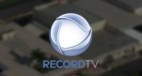 Record TV assegura décima temporada de A Fazenda