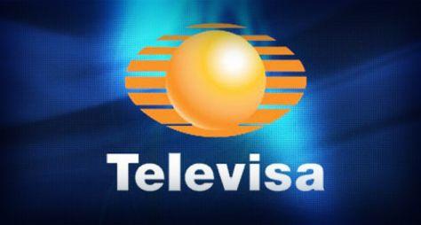 SBT avalia exibição de novela inédita produzida pela Televisa