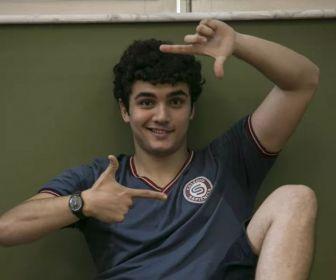 As emoções da segunda semana de Malhação: Vidas Brasileiras
