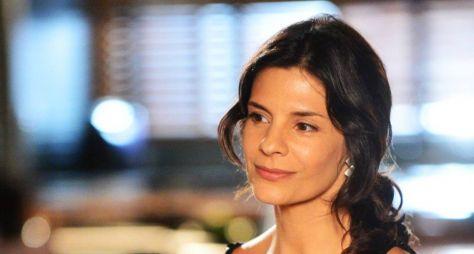 Helena Ranaldi é escalada para segunda temporada de Carcereiros