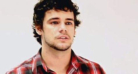 Osmar Silveira fará sua estreia na Globo em Segundo Sol