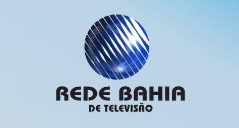 Globo tenta recuperar público na Bahia e em Goiânia