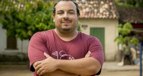 Luis Lobianco estreia na próxima novela das nove, Segundo Sol