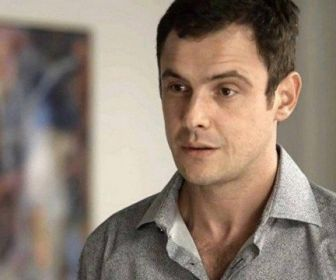 O Outro Lado do Paraíso: Gael vai denunciar a mãe pela morte de Mariano