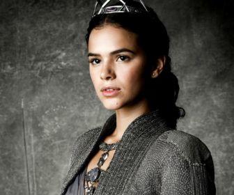 Deus Salve o Rei: Catarina vai virar rainha bondosa